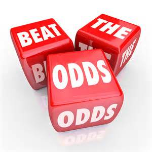 beat-the-odds