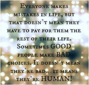 mistakes_in_life