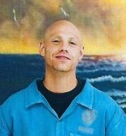 Eric Burnham, Prison Inmate Blog Contributor